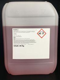 BioKalk P 20 KG