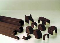 Winkelverbinder flach 90 x 65