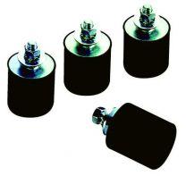 Vibrationsdämpfer