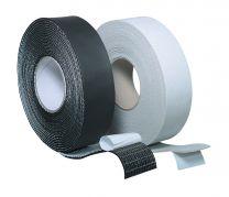 Isolierband weiß