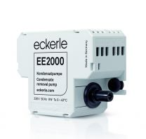 EE2000