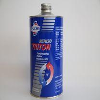 Fuchs Reniso Triton SEZ 32, 1 Liter