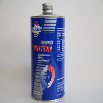 Fuchs Reniso Triton SEZ 22, 1 Liter
