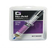 No Acid