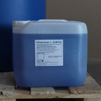 Rheinfluid L, 20 Liter Kanister