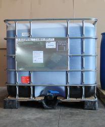 Rheinfluid L, 1.000 L IBC Container