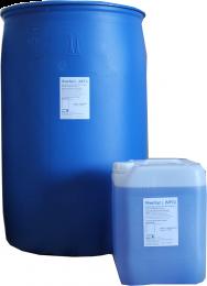 Rheinfluid L Konzentrat, auf Basis von Monopropylenglykol, 60kg Kanister