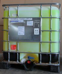 Rheinfluid N im 1.000 l IBC Container