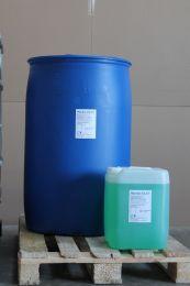 Rheinfluid N Konzentrat, auf Basis von Monoethylenglykol, 60 kg Kanister